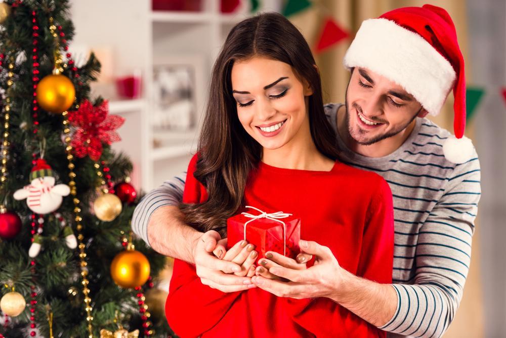 26 декабря День подарков / фото ua.depositphotos.com