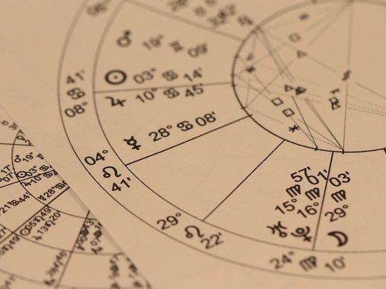 Гороскоп на сегодня/ фото pixabay.com