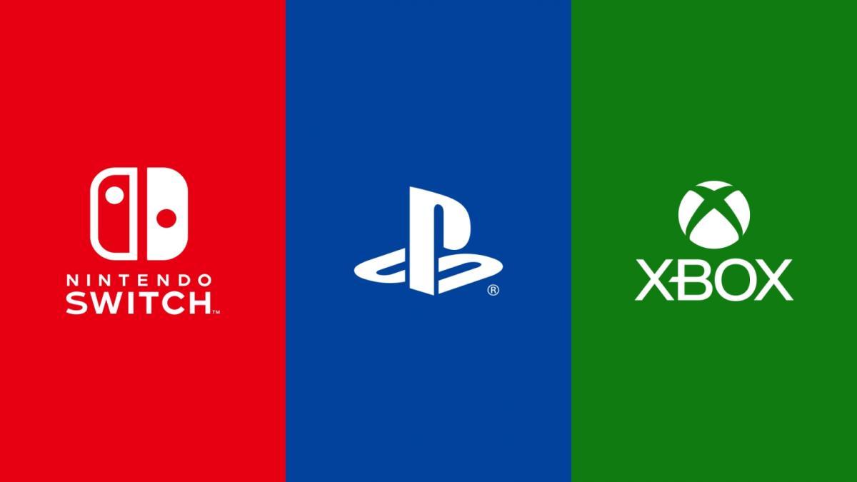 Троє конкурентів об'єдналися / фото news.xbox.com