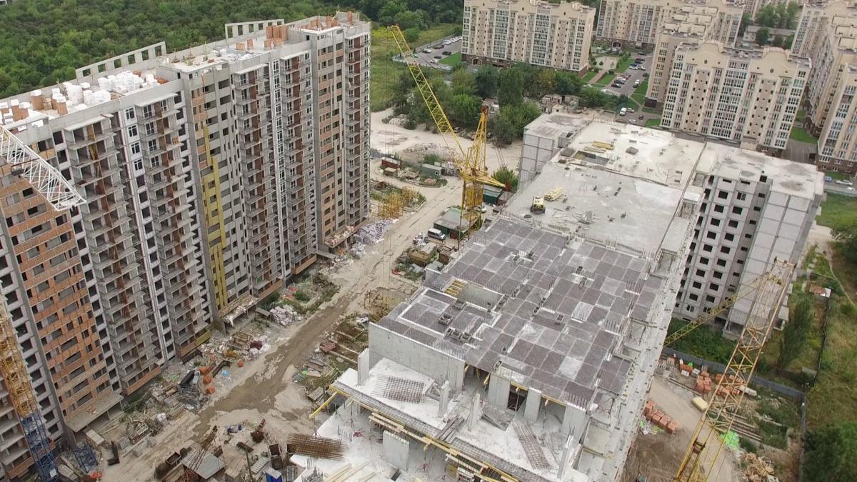 отримати пільговий кредит на житло в Українімайже неможливо