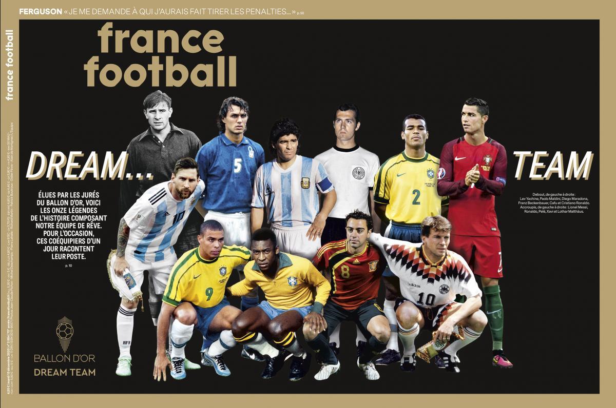 twitter.com/francefootball