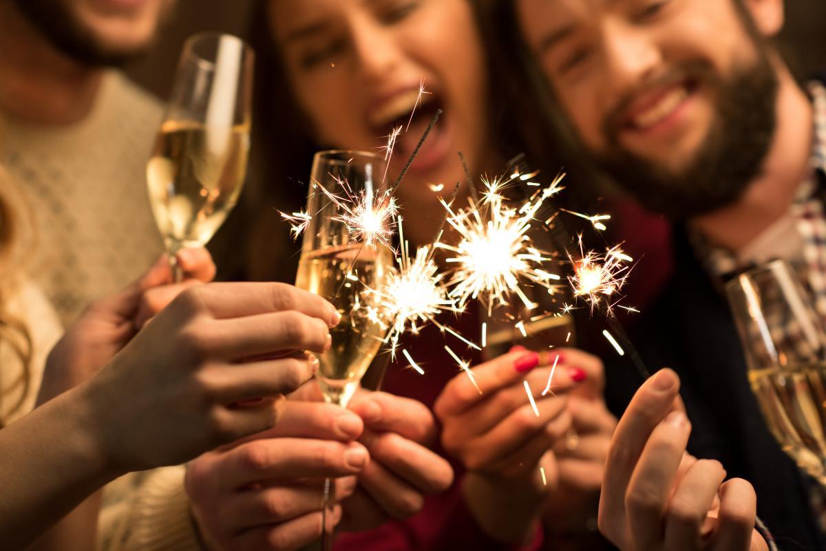 Росс: На Новый год телятину и говядину стоит исключить / ua.depositphotos.com