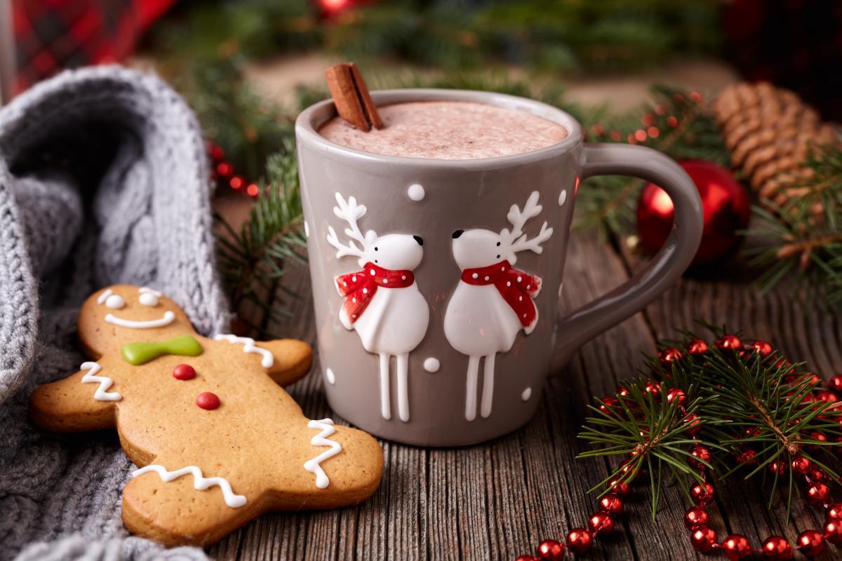 Выходные и праздники в январе 2021 года / фото ua.depositphotos.com
