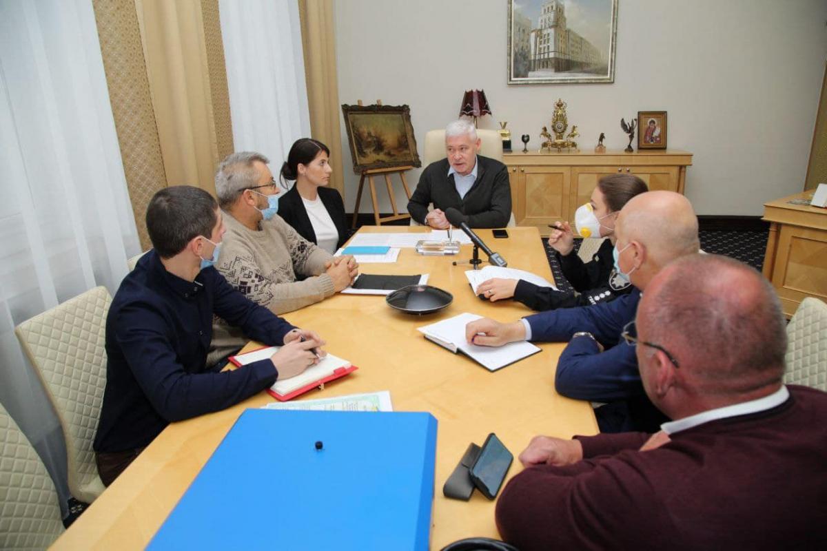 facebook.com/igor.terehov
