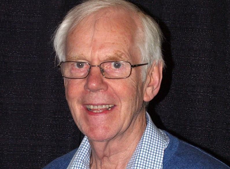 Агент актера сообщил, что он долго страдал от болезни Паркинсона \ Википедия