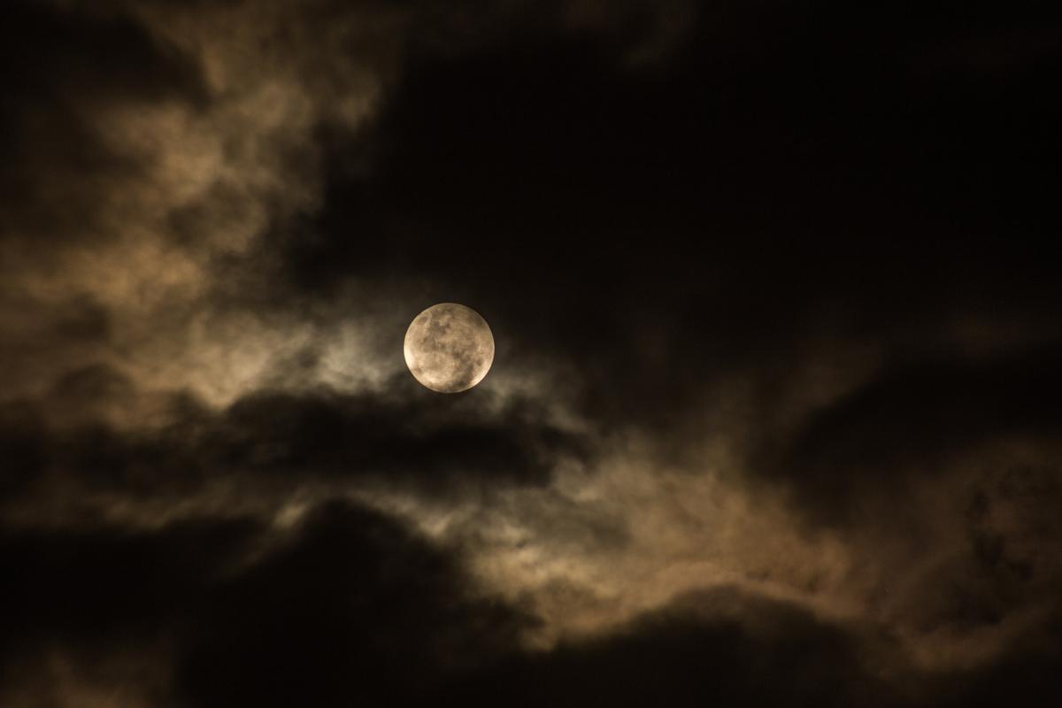 Місячний календар на січень2021/ фото pixabay.com
