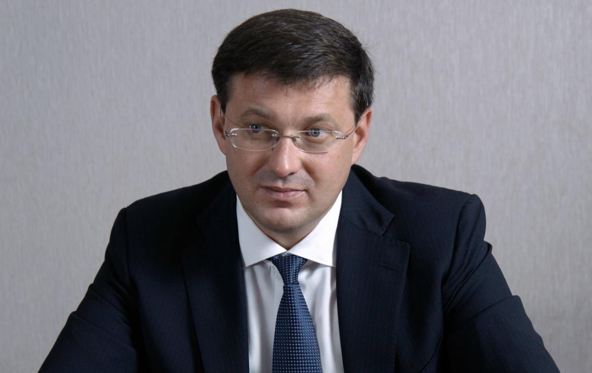 Ігор Сапожко - пограбували будинок мера Броварів / facebook.com/i.sapozhko