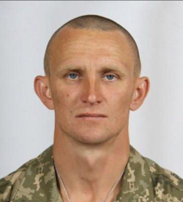 Yaroslav Zhuravel / Photo from Wikipedia