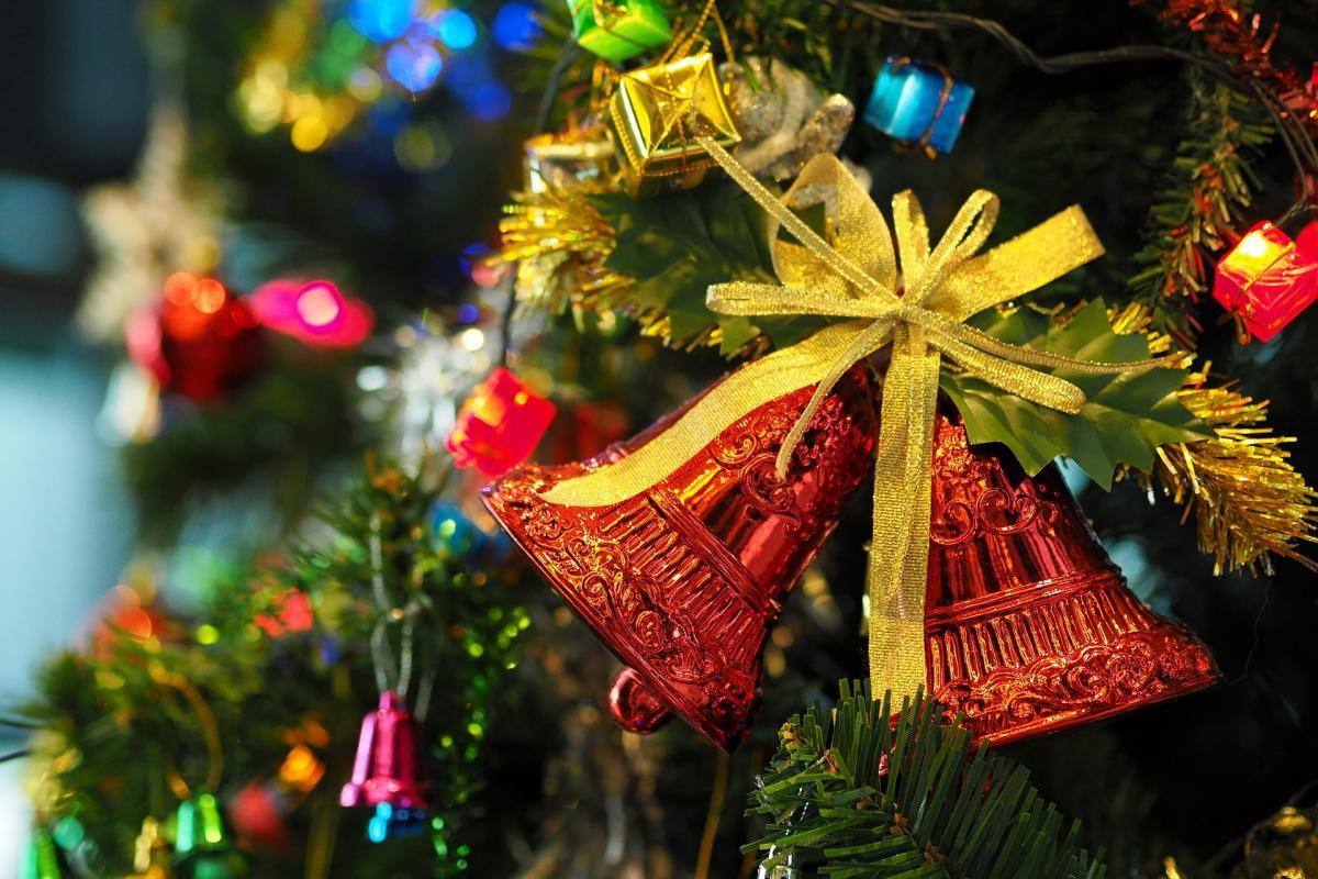 Старый Новый год - традиции / фото pixabay.com
