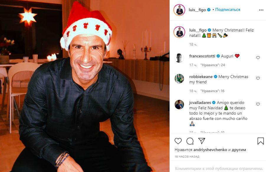 instagram.com/luis__figo