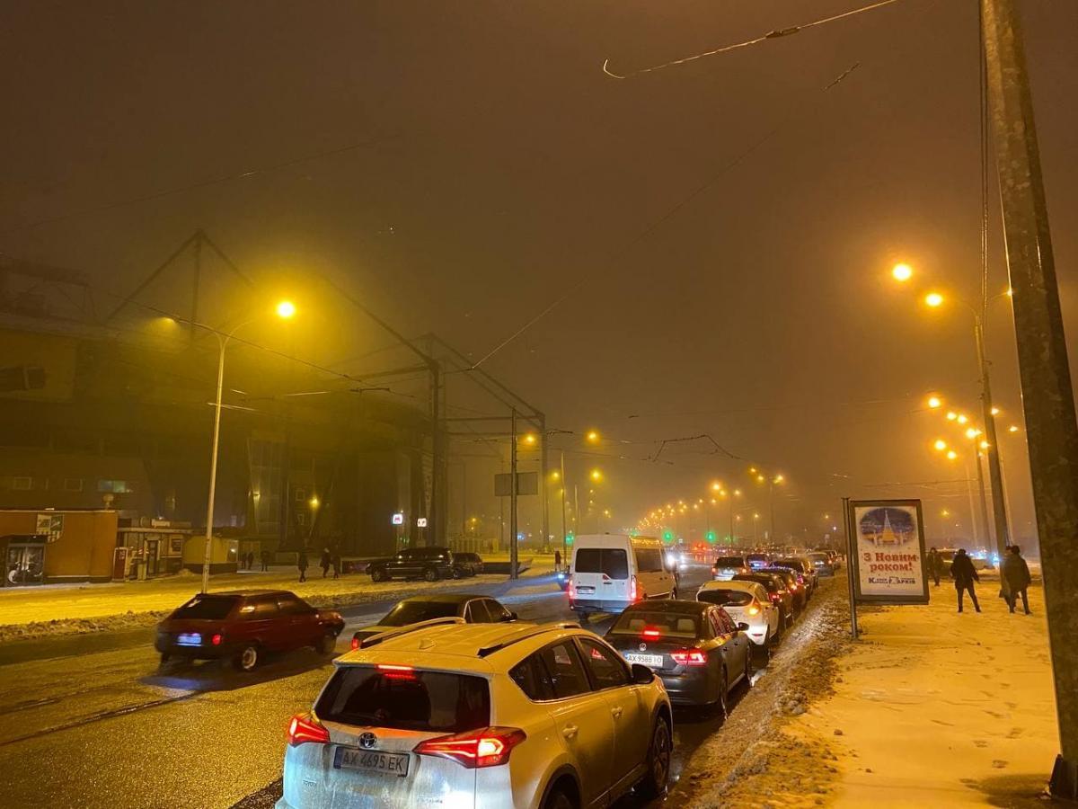 Харьков NOW
