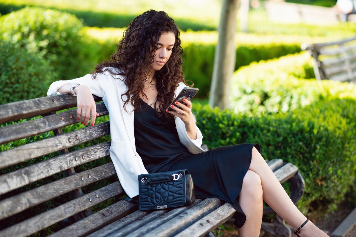 Психолог: раздоры пары по работе не так просто оставить там, не принеся домой / instagram.com/galina.psyholog