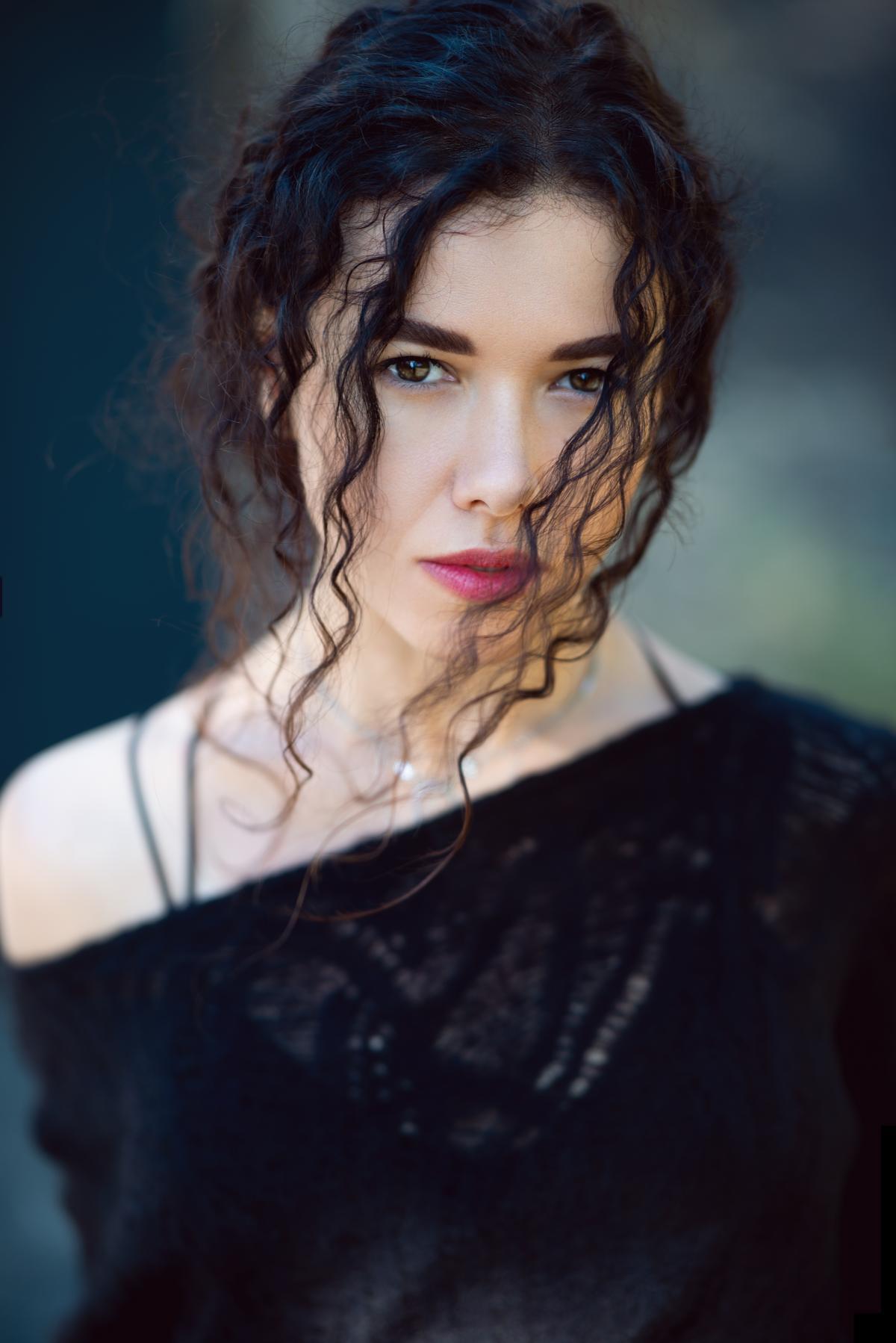Нумерицкая: Если уж пара решилась на отношения на работе, то почему нет / instagram.com/galina.psyholog