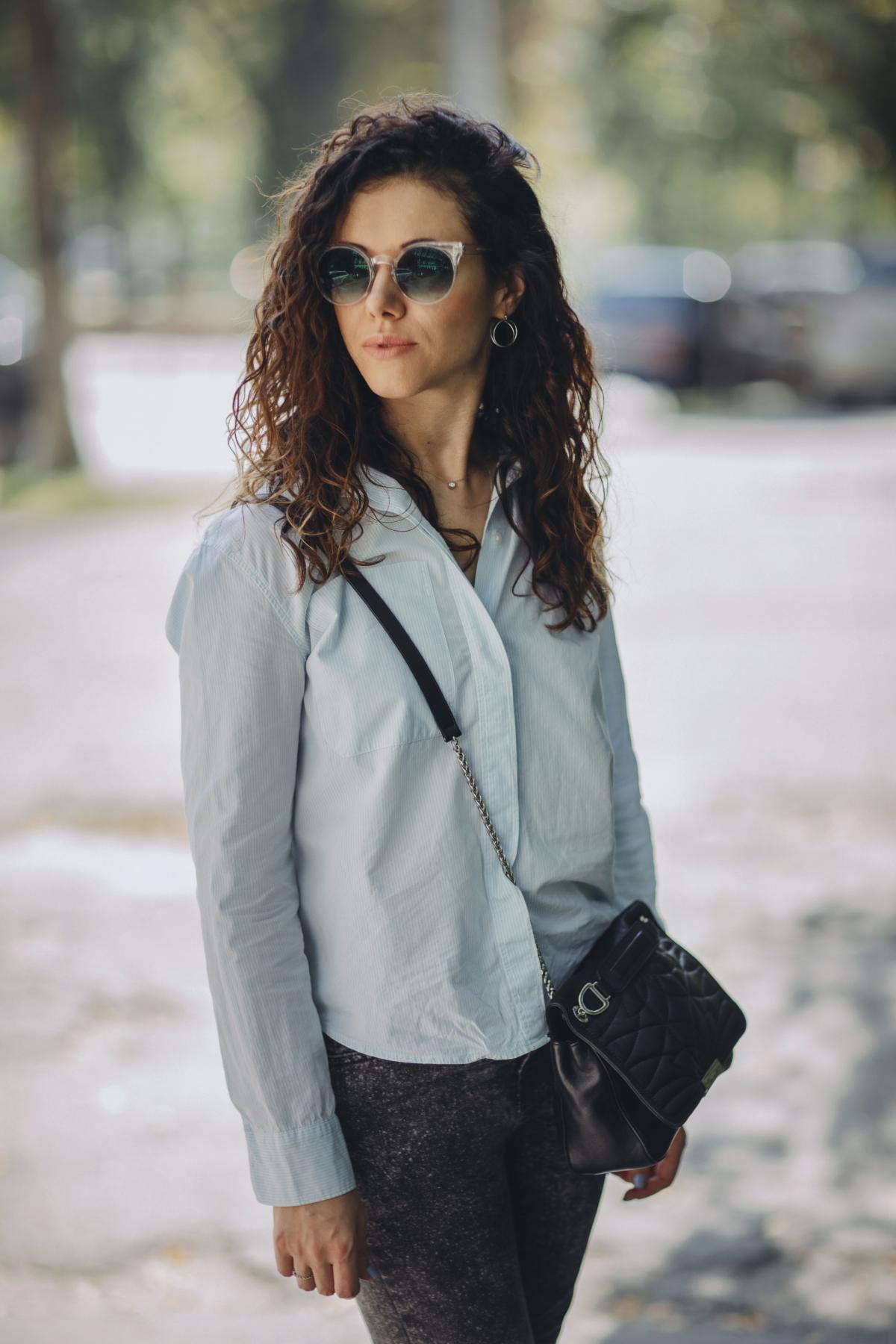 Паре важно договориться о новых правилах коммуникации на работе и вне ее, - психолог / instagram.com/galina.psyholog