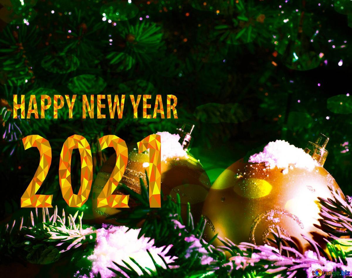 Поздравления с Новым годом быка / torange.biz