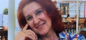 Коронавирус унес жизнь известной украинской пианистки