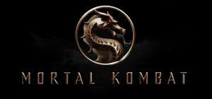 Фильм по мотивам игры Mortal Kombat выйдет 16 апреля 2021 года