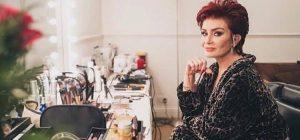 Супруга известного музыканта Оззи Осборна заразилась коронавирусом