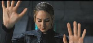 """Звезда """"Дивергента"""" будет ловить серийного убийцу в новом остросюжетном триллере"""