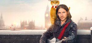Что в кино на Новый год: «Фестиваль Рифкина», «Рождество кота Боба» и другие премьеры 31 декабря для хорошего настроения