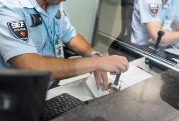 Португалия откроет свои границы для украинцев: какие документы нужны