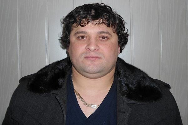 Лавасогли Батумский / фото primecrime.net