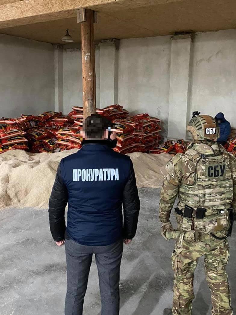 фото Львівська обласна прокуратура