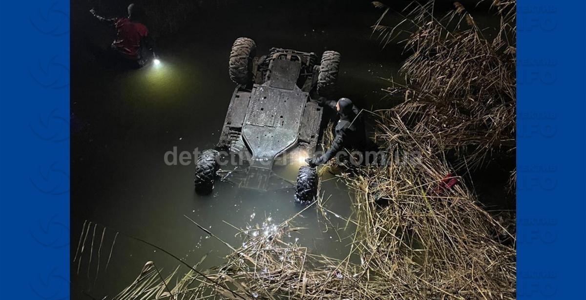 Photo fromdetective-info.com.ua