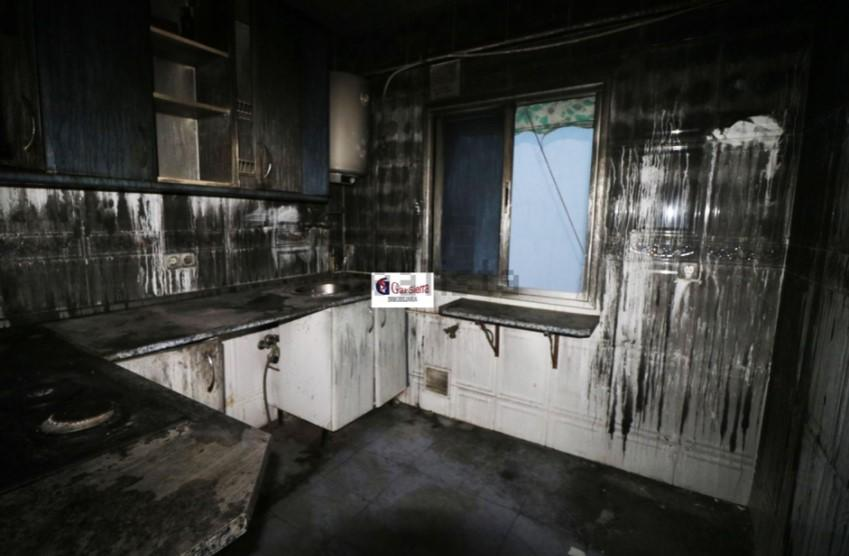 За апартаменты просят 105 тысяч евро / фото Noticia