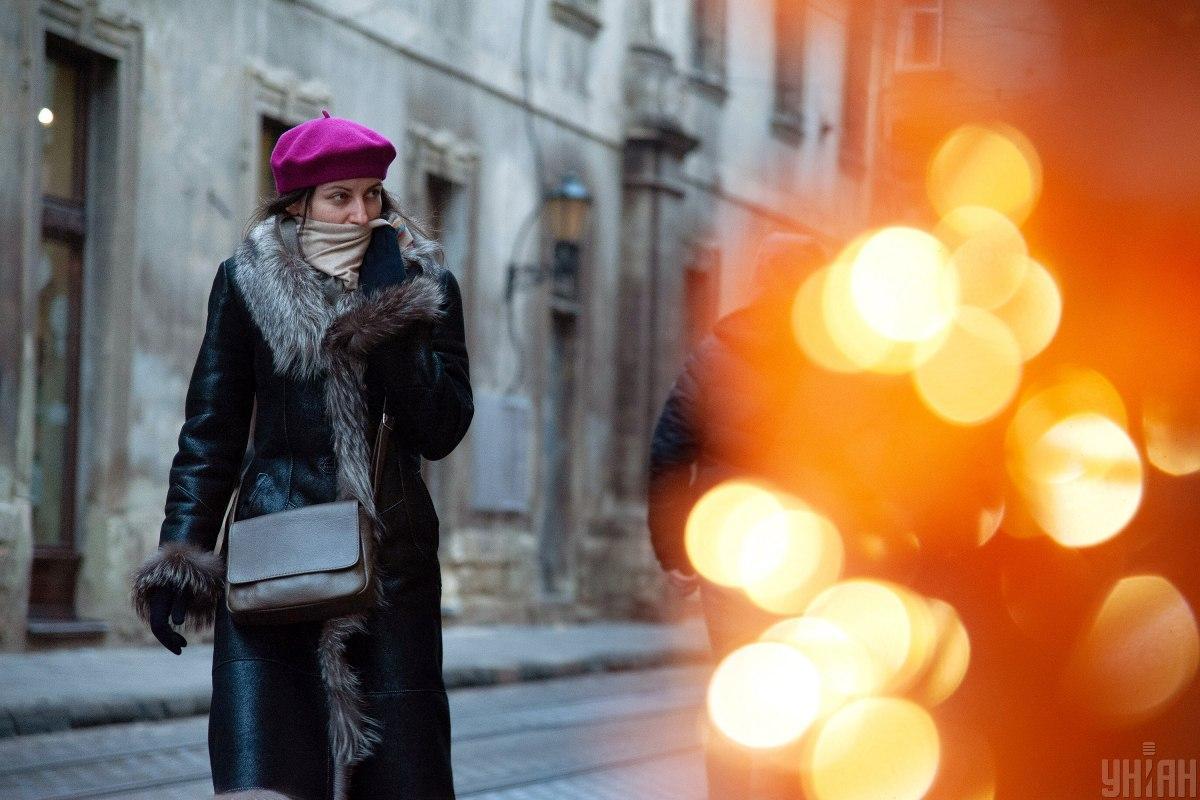 В Польше планируют усилить карантинные ограничения / фото УНИАН
