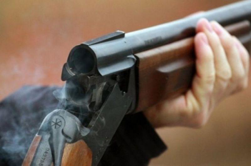 На Одещині чоловік застрелив дружину / фото zaodessu.com.ua