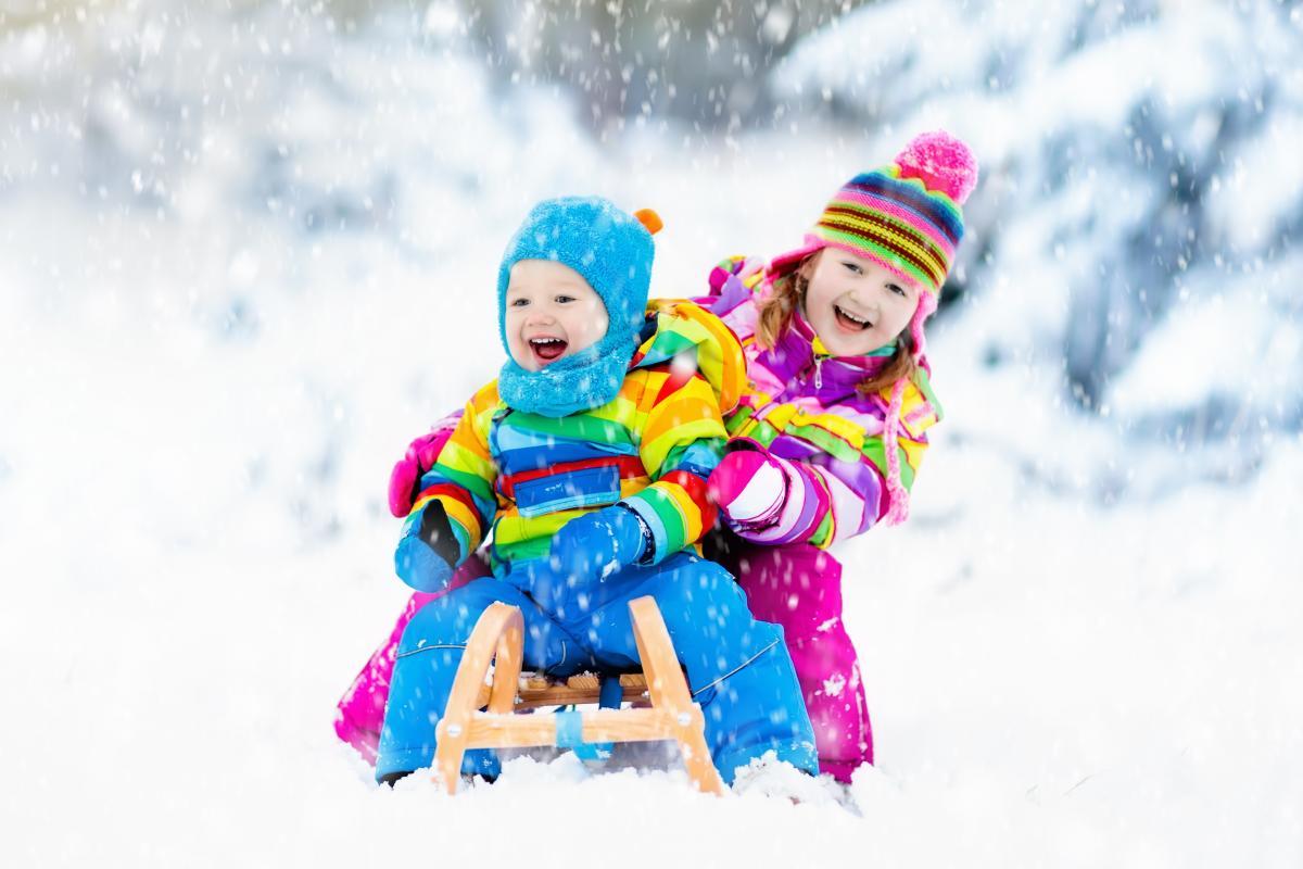Народные обычаи 20 января / фото ua.depositphotos.com