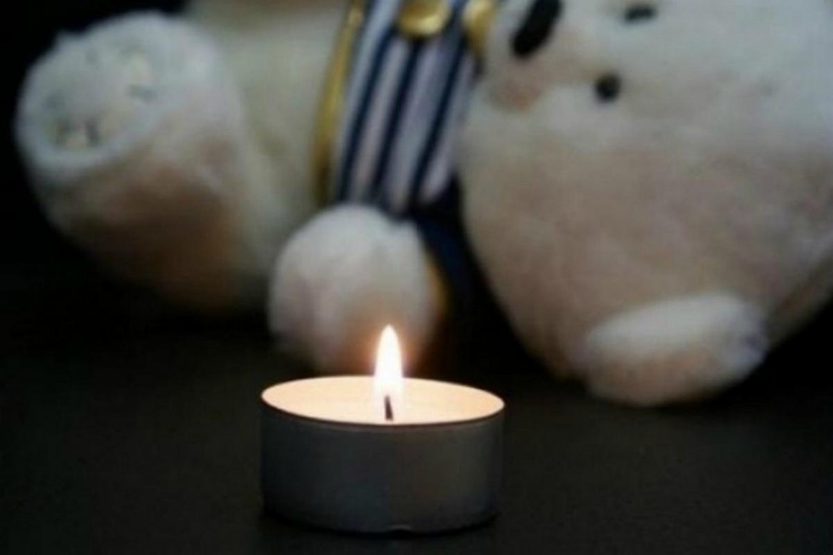 Во Львовской области погиб маленький ребенок / фото dnepr.info