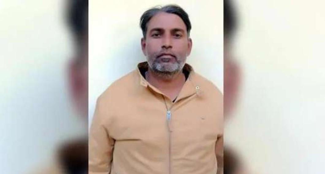 42-річний індієць співпрацював зі спецслужбами Пакистану / фото indiatoday.in