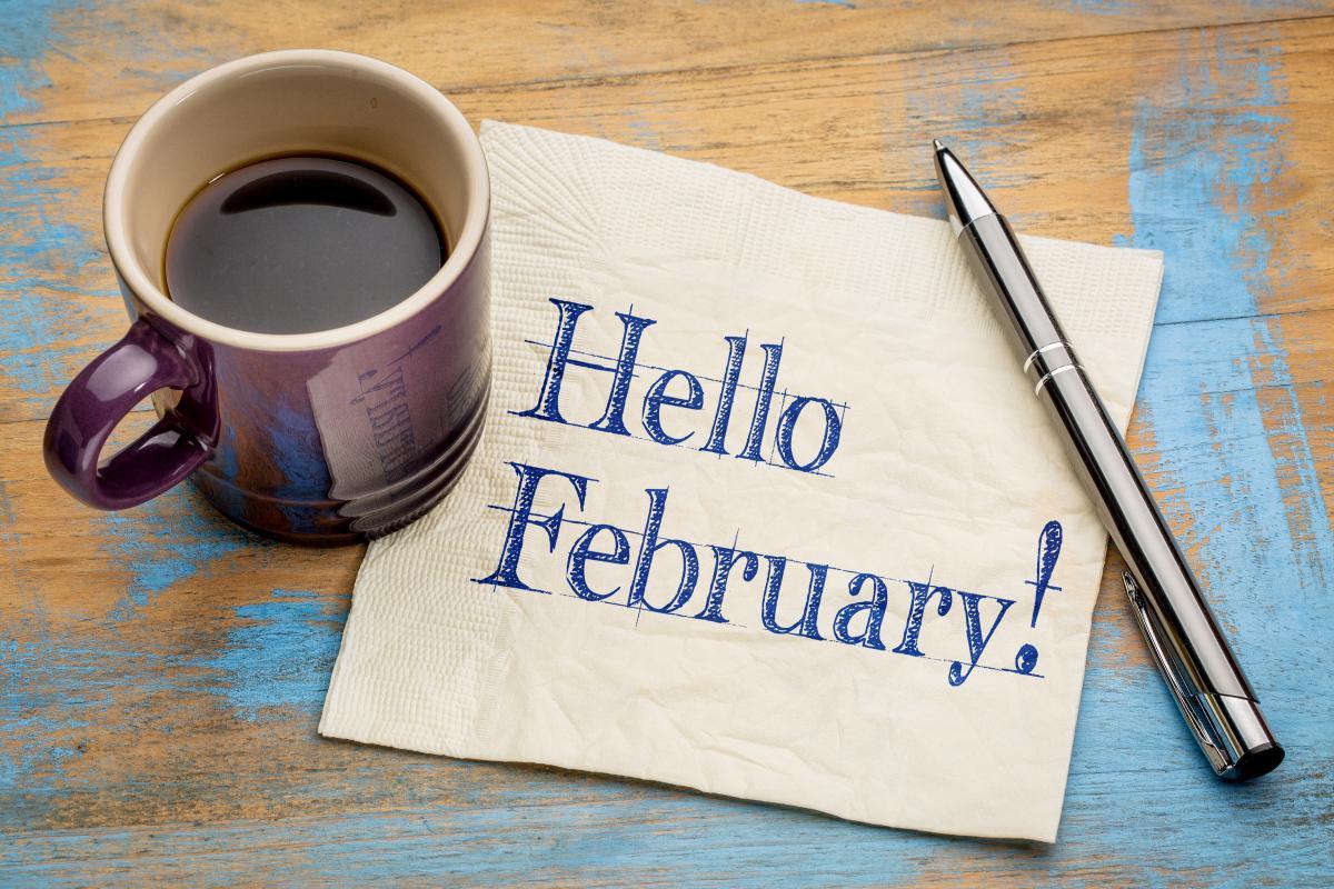 Выходные и праздники в феврале 2021 года / фото ua.depositphotos.com