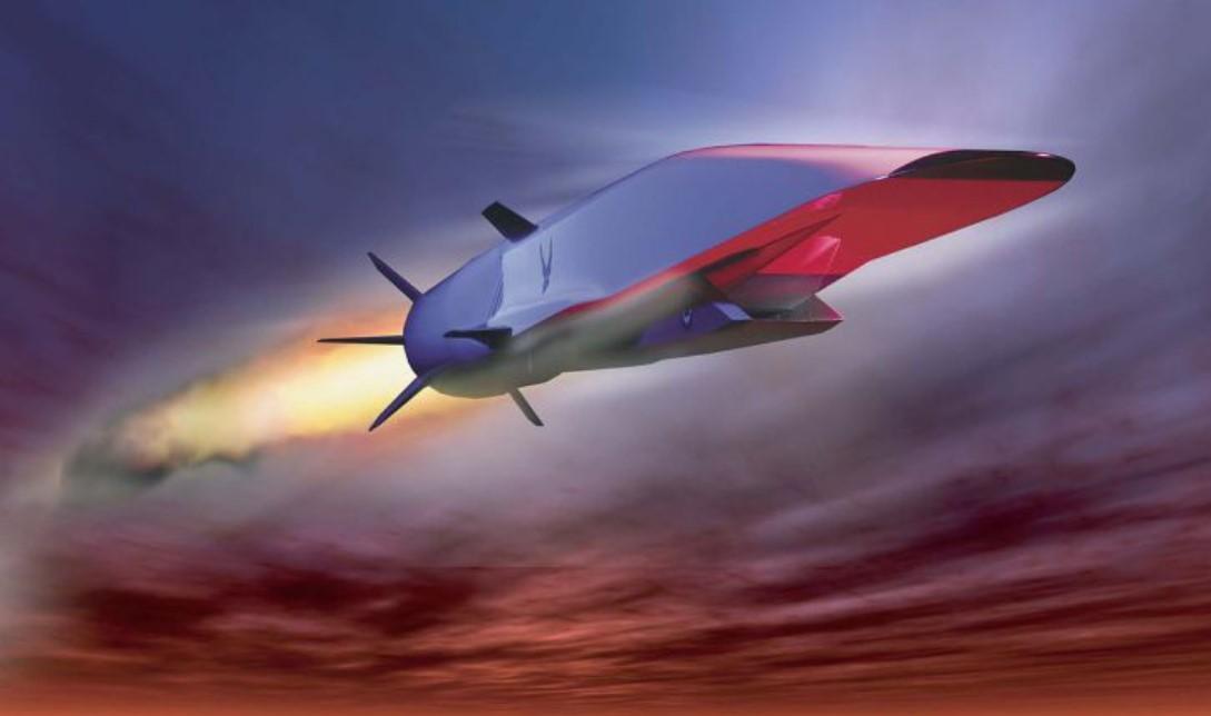 Проект HBTSS передбачає створення угруповання з декількох десятків супутників, здатних обмінюватися даними / фото c4isrnet.com