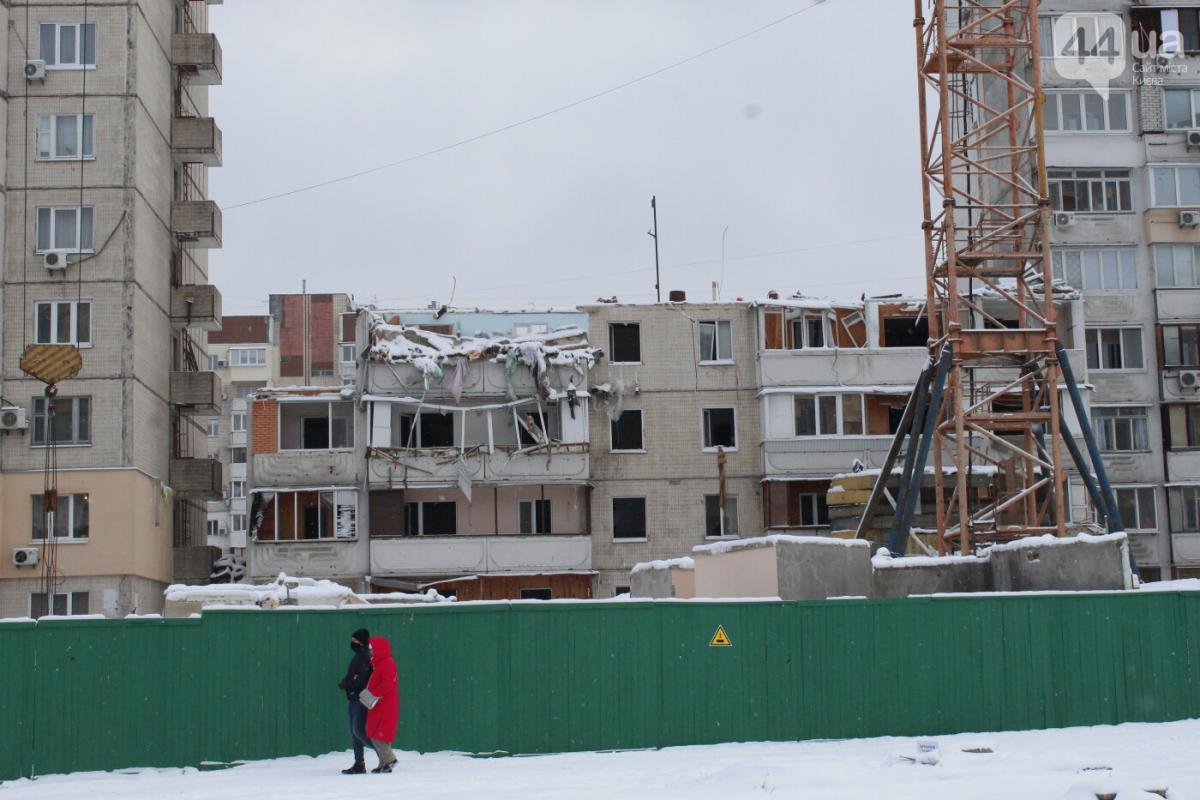 Дом на Крушельницкой, 1/5 / фото 044.ua