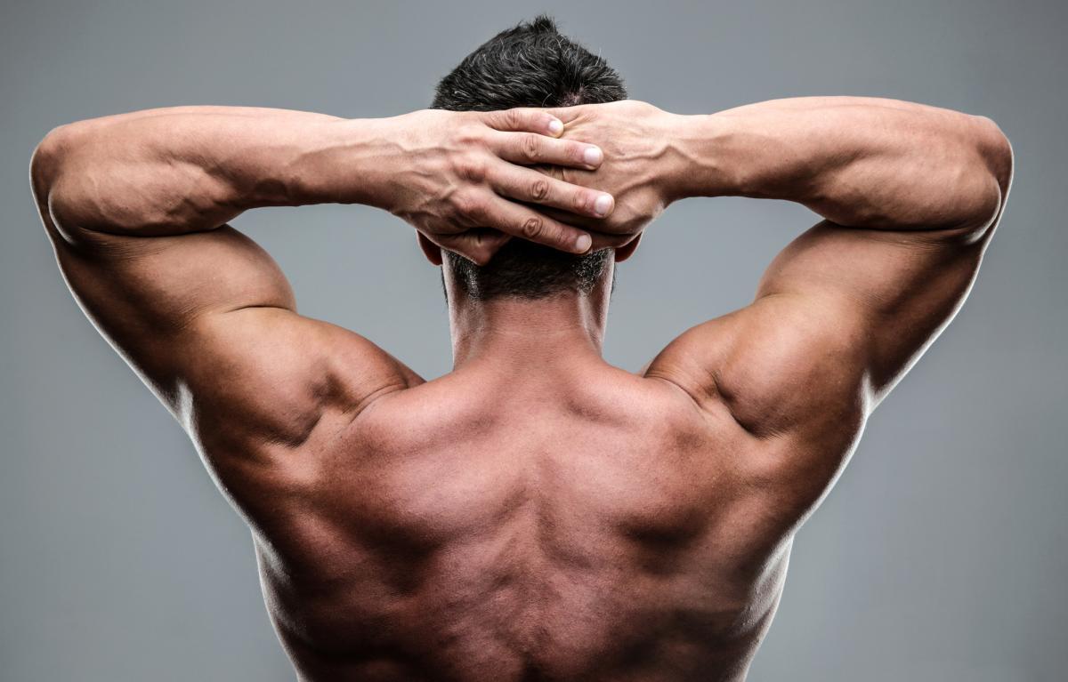 Во Франции провели первую в мире операцию по пересадке обеих рук и плеч / фото ua.depositphotos.com