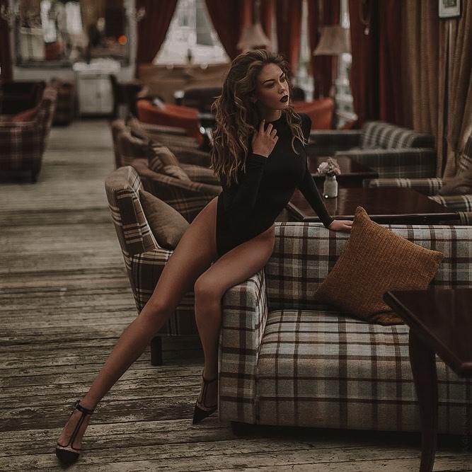 Мы можем годами жить с человеком и совершенно его не понимать, - сексолог / instagram.com/vinogradnaya.x/