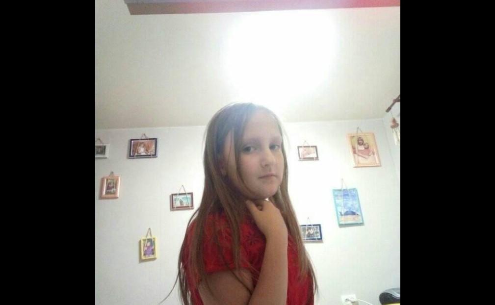 В Харькове тяжело травмировалась маленькая девочка /Facebook