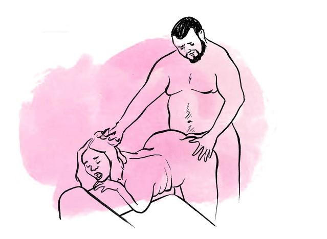 Иллюстрация sex-blog.online