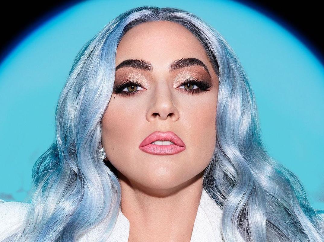 Леди Гага повторила образ Тимошенко / instagram.com/ladygaga