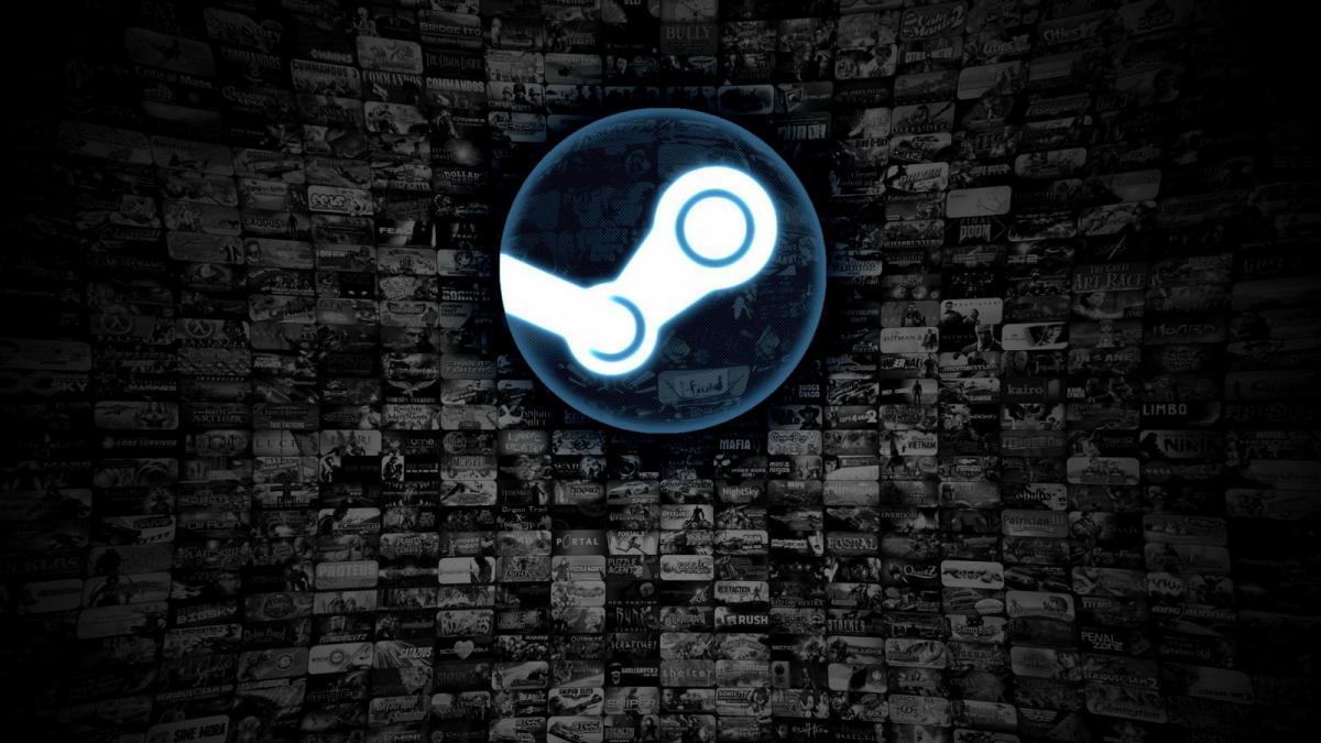 Компании оштрафованы за региональную блокировку игр в Steam / фото eurogamer.it