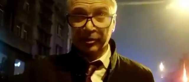 Виталий Немилостивый / скриншот