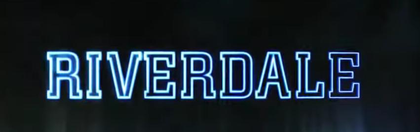 Серіал вже стартував / скріншот YouTube
