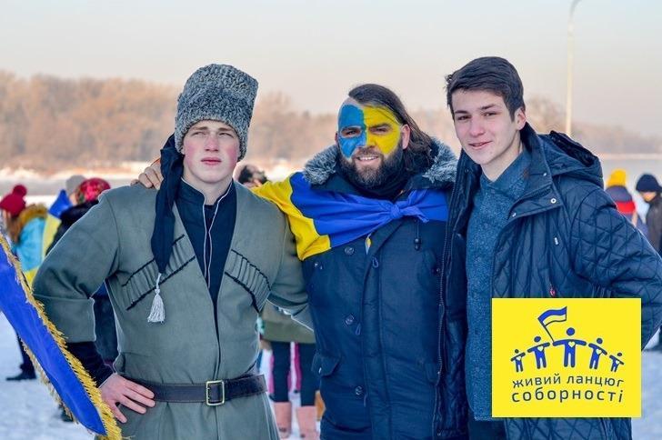 Цьогоріч карантин вніс свої корективи у святкування / sobornist.org.ua/
