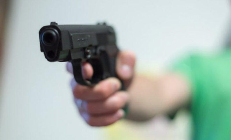В России подростки планировали расстрелы в школах / фото gx.net.ua