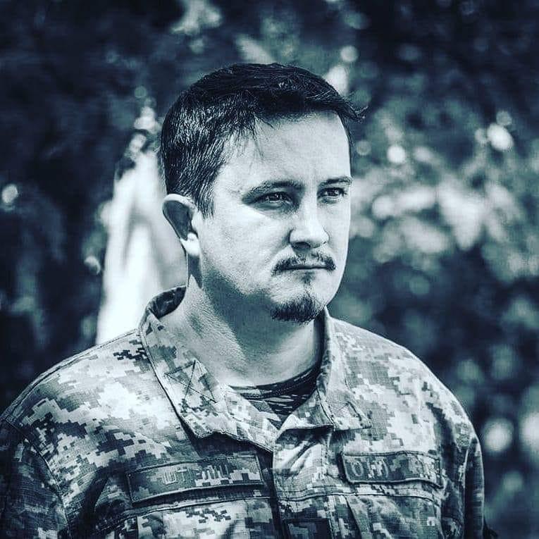 """""""Штірліц"""" відреагував на """"любов"""" блогерки до Росії / фото facebook.com/ukrop.bc"""