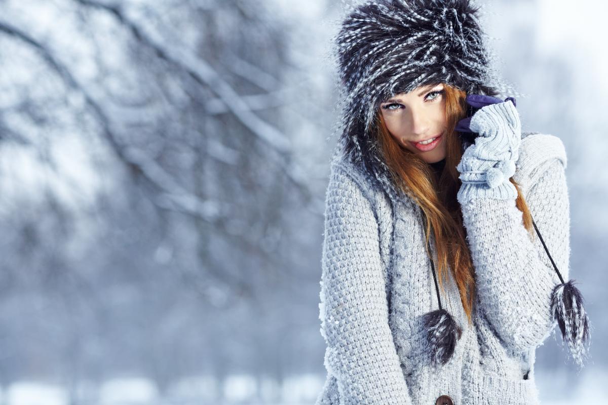 Народные обычаи 27 января / фото ua.depositphotos.com