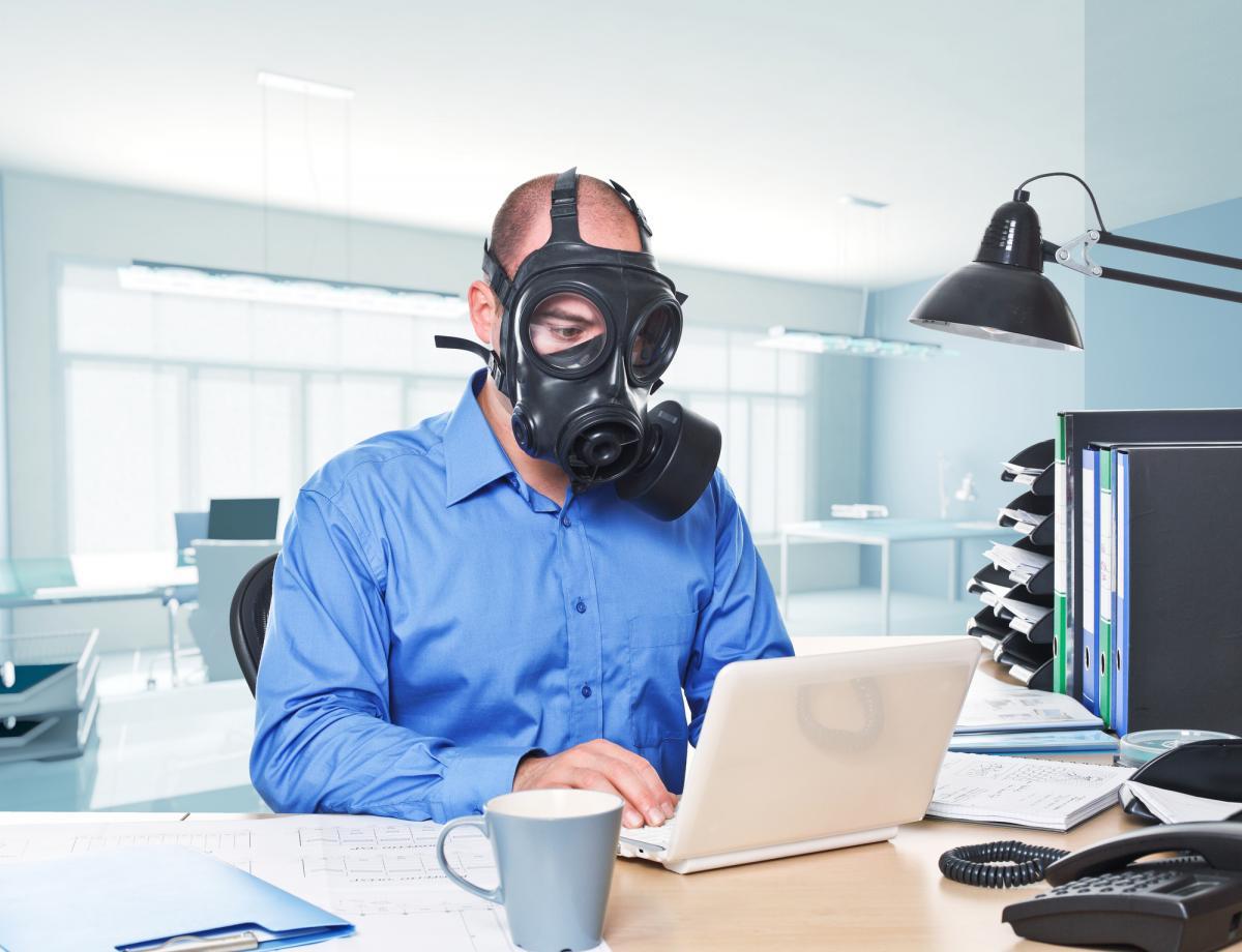 Комаровский рассказал, где особенно высок риск коронавирусной инфекции /фотоua.depositphotos.com